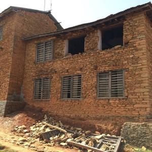 dhawaschoolpostquake-4